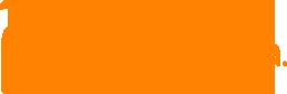 Sponsor Logo - Dogtopia