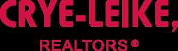 Sponsor Logo - Crye-Leike