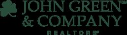 Sponsor Logo - John Green Realtors