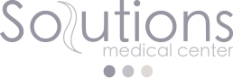 Sponsor Logo - Solutions Medical Center
