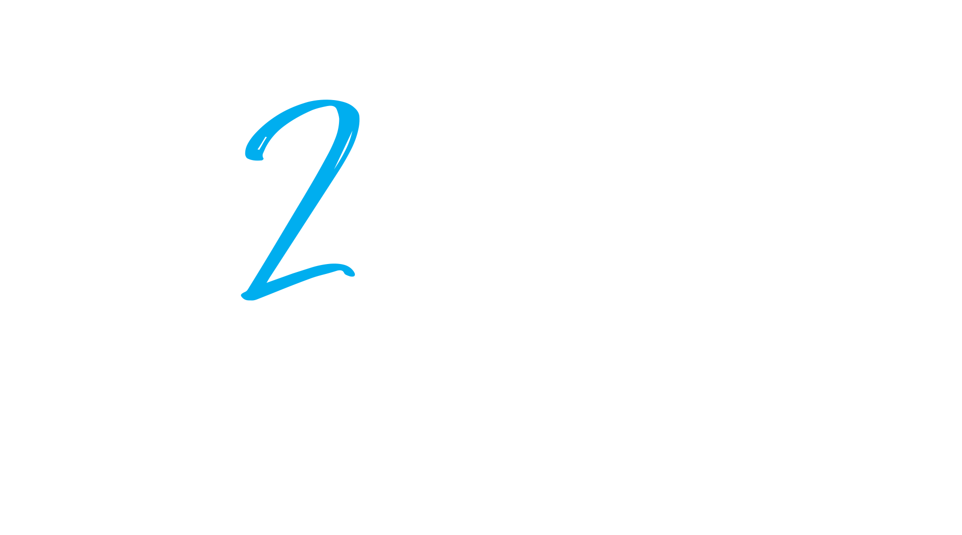 2-Minute Tuesdays