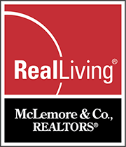 Sponsor Logo - McLemore and Co. Realtors